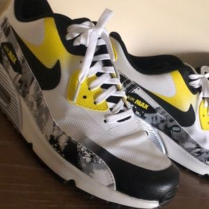 Men's Air Max Nike